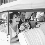 Filipa and Dan's Wedding at Bournemouth Town Hall and The Three Tuns, Dorset