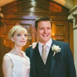 Jolie & Simon's Wedding at Winchester Guildhall & Shawford Parish Hall