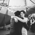Kate and Alex's Wedding at Rempstone Farm, Corfe Castle