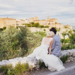 Wedding Preview: Katie and Andrew