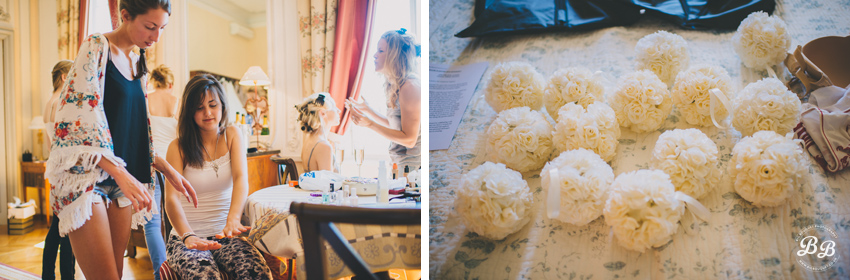 chateautalaud009 - Katie and Andrew's Wedding at Chateau Talaud - Provence, France - Wedding Photography
