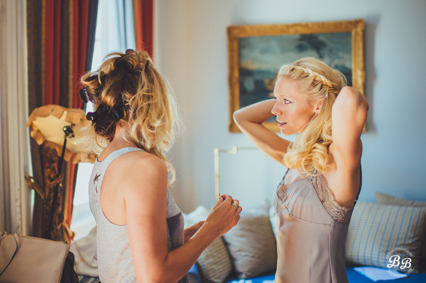 chateautalaud020 - Katie and Andrew's Wedding at Chateau Talaud - Provence, France - Wedding Photography