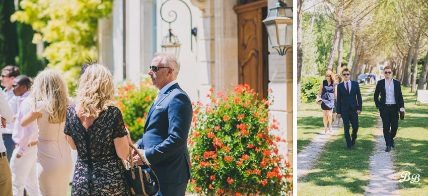 chateautalaud021 - Katie and Andrew's Wedding at Chateau Talaud - Provence, France - Wedding Photography