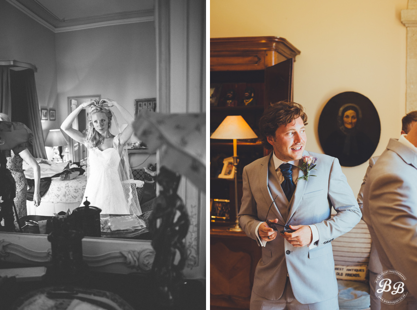 chateautalaud032 - Katie and Andrew's Wedding at Chateau Talaud - Provence, France - Wedding Photography