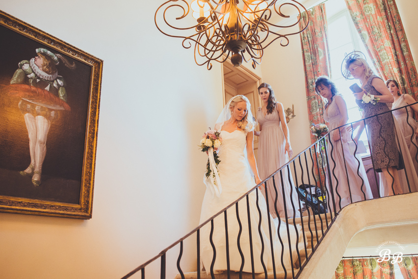 chateautalaud036 - Katie and Andrew's Wedding at Chateau Talaud - Provence, France - Wedding Photography