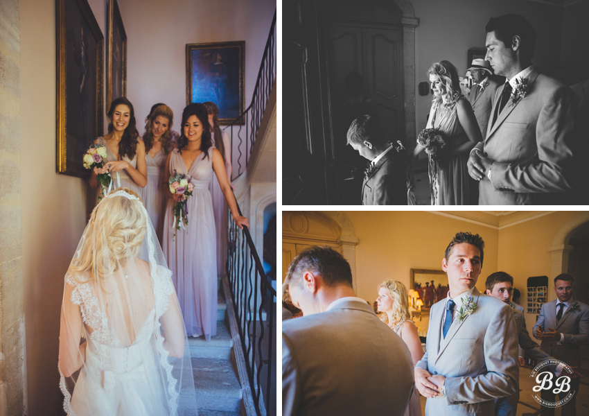 chateautalaud040 - Katie and Andrew's Wedding at Chateau Talaud - Provence, France - Wedding Photography