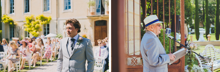 chateautalaud041 - Katie and Andrew's Wedding at Chateau Talaud - Provence, France - Wedding Photography