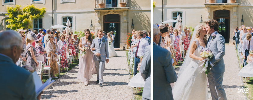 chateautalaud046 - Katie and Andrew's Wedding at Chateau Talaud - Provence, France - Wedding Photography