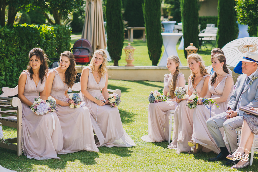 chateautalaud048 - Katie and Andrew's Wedding at Chateau Talaud - Provence, France - Wedding Photography