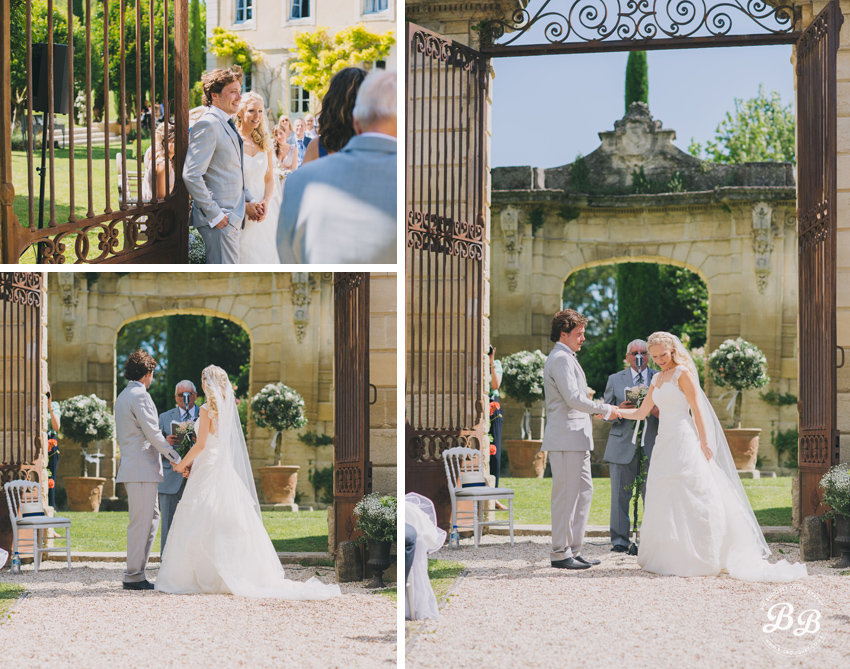 chateautalaud049 - Katie and Andrew's Wedding at Chateau Talaud - Provence, France - Wedding Photography