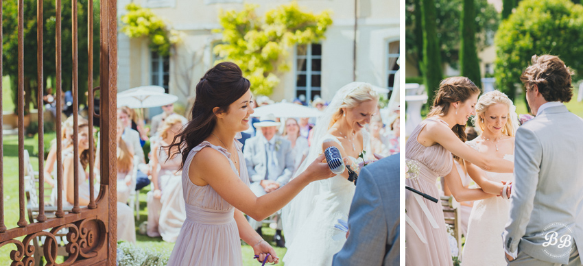 chateautalaud050 - Katie and Andrew's Wedding at Chateau Talaud - Provence, France - Wedding Photography