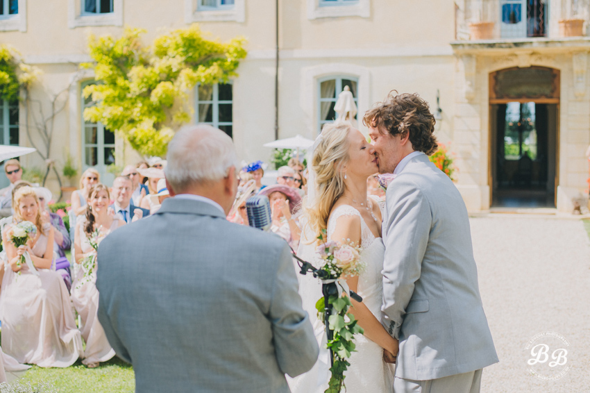 chateautalaud053 - Katie and Andrew's Wedding at Chateau Talaud - Provence, France - Wedding Photography