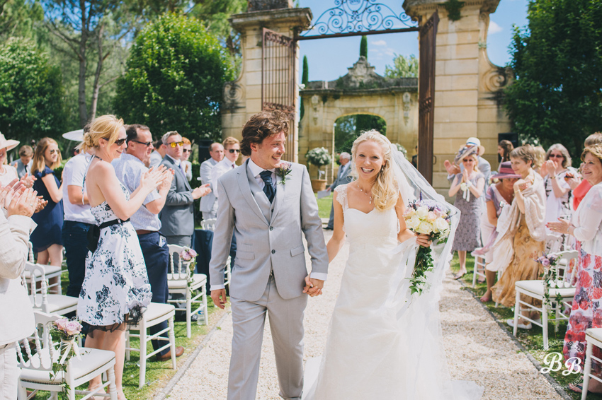 chateautalaud055 - Katie and Andrew's Wedding at Chateau Talaud - Provence, France - Wedding Photography