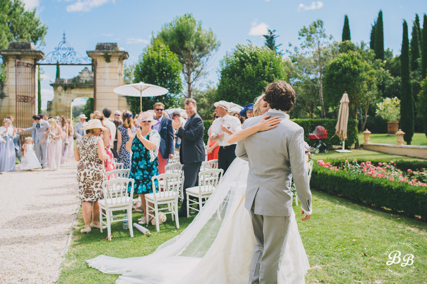 chateautalaud056 - Katie and Andrew's Wedding at Chateau Talaud - Provence, France - Wedding Photography