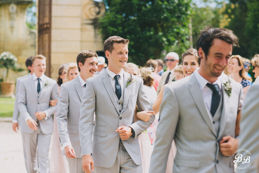 chateautalaud057 - Katie and Andrew's Wedding at Chateau Talaud - Provence, France - Wedding Photography