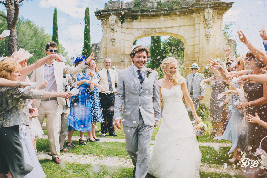 chateautalaud061 - Katie and Andrew's Wedding at Chateau Talaud - Provence, France - Wedding Photography