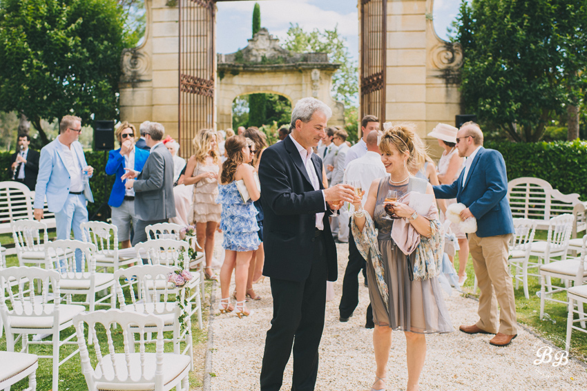 chateautalaud064 - Katie and Andrew's Wedding at Chateau Talaud - Provence, France - Wedding Photography