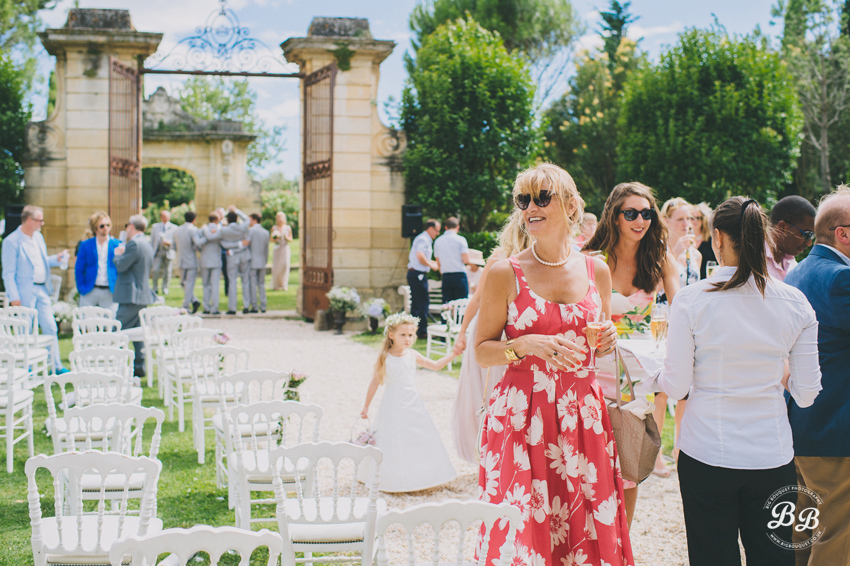 chateautalaud065 - Katie and Andrew's Wedding at Chateau Talaud - Provence, France - Wedding Photography