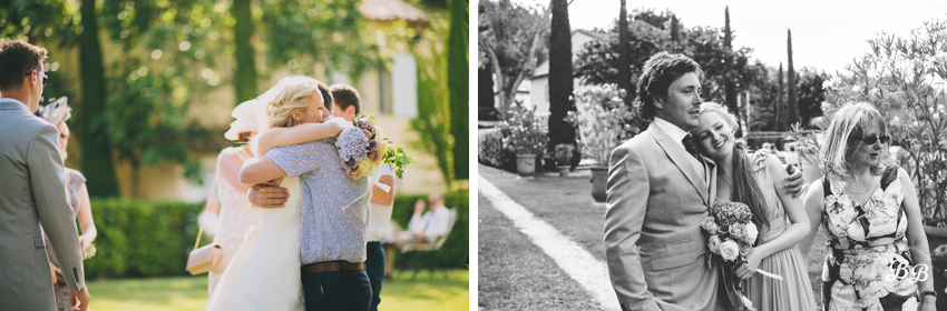 chateautalaud071 - Katie and Andrew's Wedding at Chateau Talaud - Provence, France - Wedding Photography