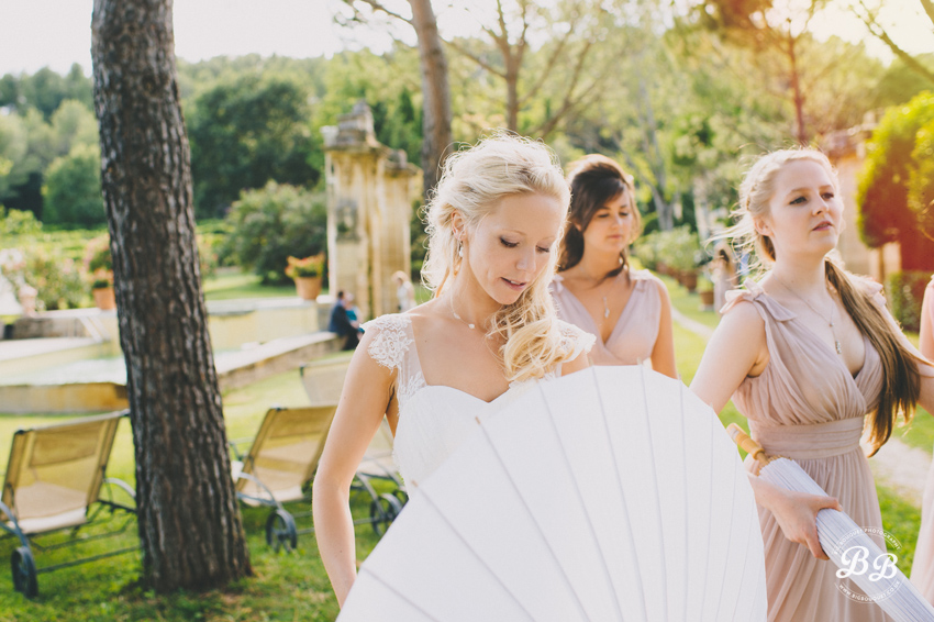 chateautalaud076 - Katie and Andrew's Wedding at Chateau Talaud - Provence, France - Wedding Photography