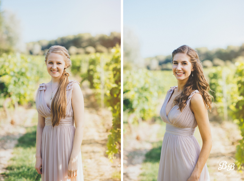 chateautalaud079 - Katie and Andrew's Wedding at Chateau Talaud - Provence, France - Wedding Photography