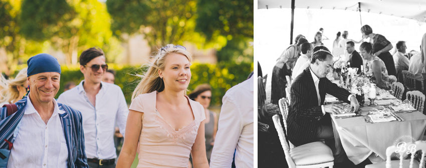 chateautalaud083 - Katie and Andrew's Wedding at Chateau Talaud - Provence, France - Wedding Photography