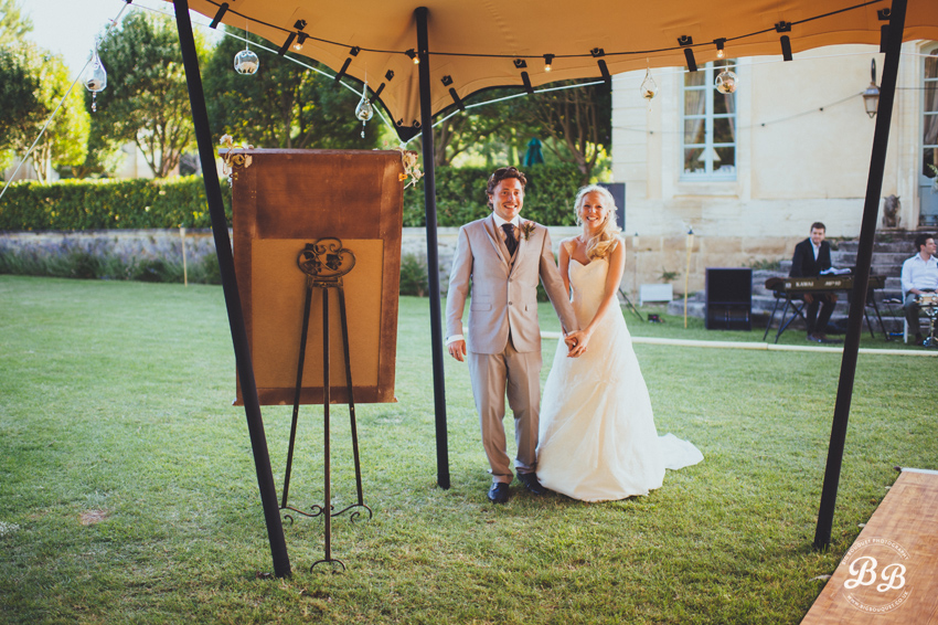 chateautalaud085 - Katie and Andrew's Wedding at Chateau Talaud - Provence, France - Wedding Photography