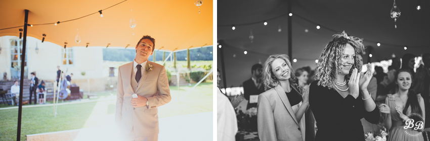 chateautalaud086 - Katie and Andrew's Wedding at Chateau Talaud - Provence, France - Wedding Photography