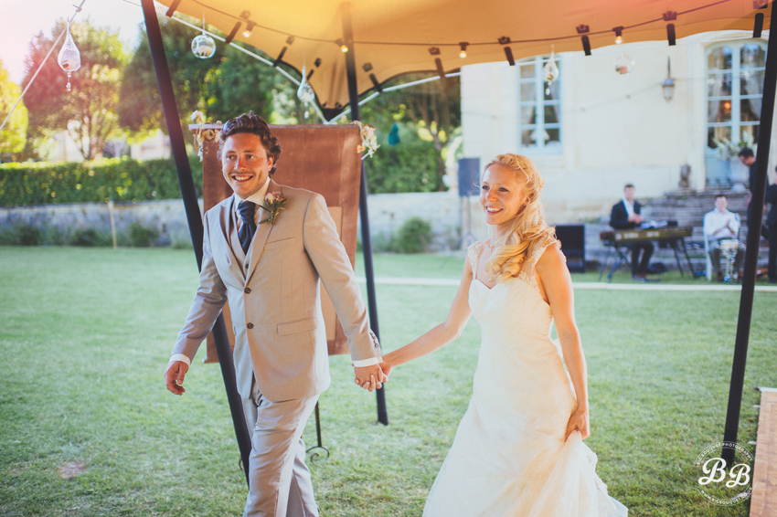 chateautalaud087 - Katie and Andrew's Wedding at Chateau Talaud - Provence, France - Wedding Photography
