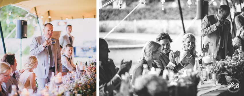 chateautalaud099 - Katie and Andrew's Wedding at Chateau Talaud - Provence, France - Wedding Photography