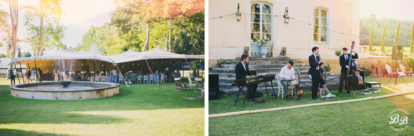 chateautalaud134 - Katie and Andrew's Wedding at Chateau Talaud - Provence, France - Wedding Photography
