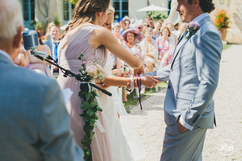 chateautalaud144 - Katie and Andrew's Wedding at Chateau Talaud - Provence, France - Wedding Photography