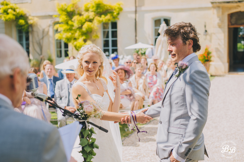 chateautalaud145 - Katie and Andrew's Wedding at Chateau Talaud - Provence, France - Wedding Photography