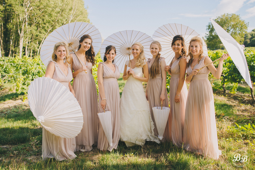 chateautalaud152 - Katie and Andrew's Wedding at Chateau Talaud - Provence, France - Wedding Photography