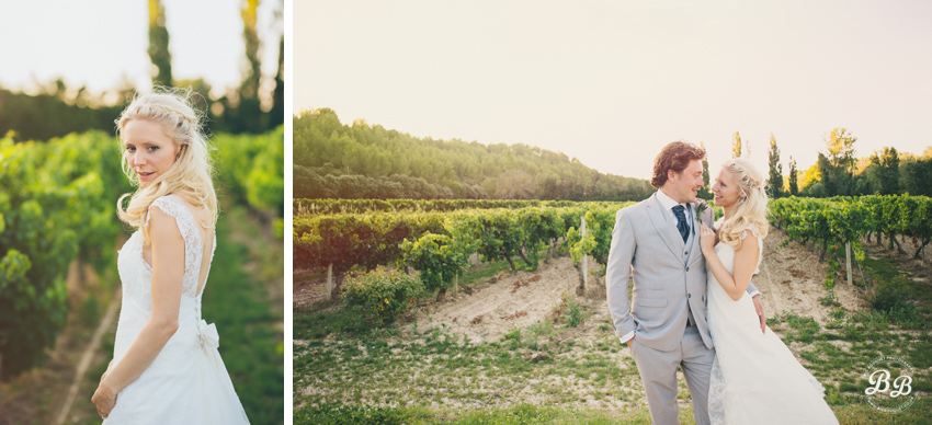 chateautalaud156 - Katie and Andrew's Wedding at Chateau Talaud - Provence, France - Wedding Photography