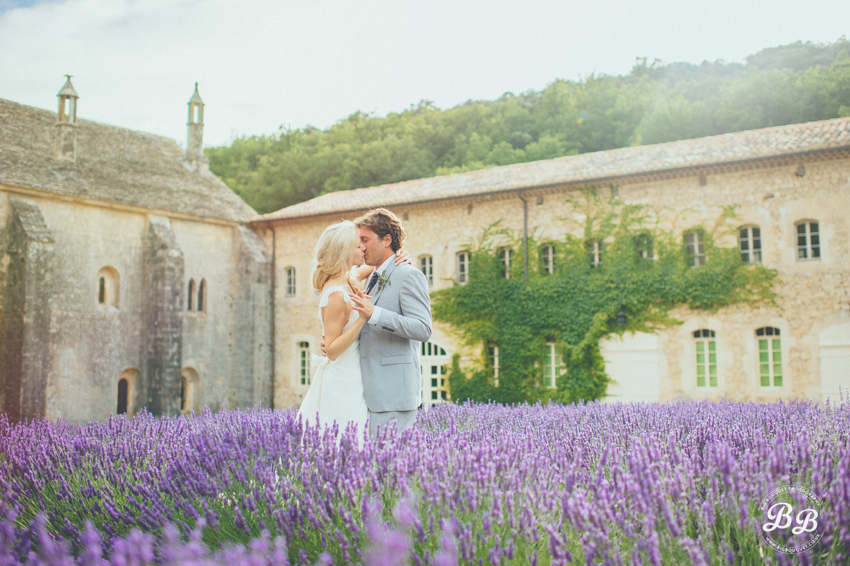 Gordes Rock The Frock Shoot Big Bouquet Wedding Photography