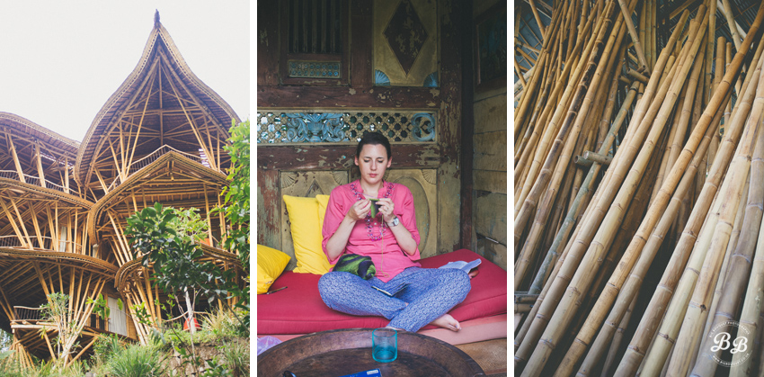 Our Holiday to Ubud Personal