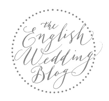 English-Wedding-Blog-Badge-350g