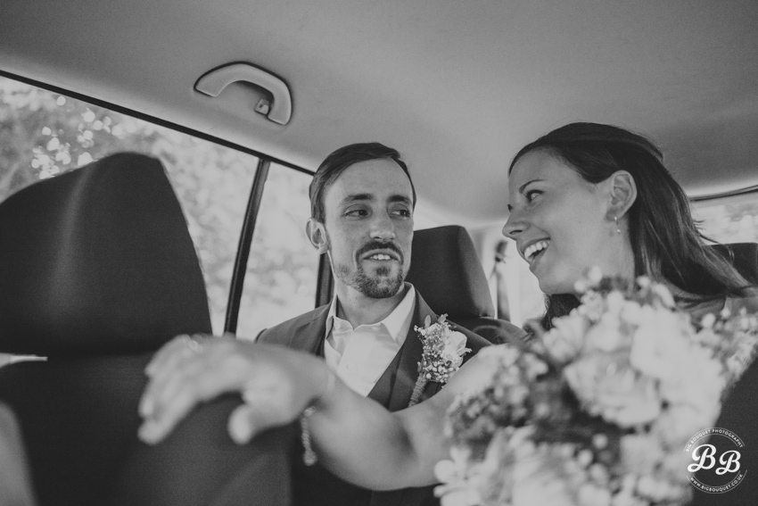 019-threetunsbuck - Stephanie & Patrick's Wedding at The Three Tuns Inn, Dorset - Wedding Photography