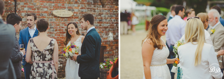 026-threetunsbuck - Stephanie & Patrick's Wedding at The Three Tuns Inn, Dorset - Wedding Photography