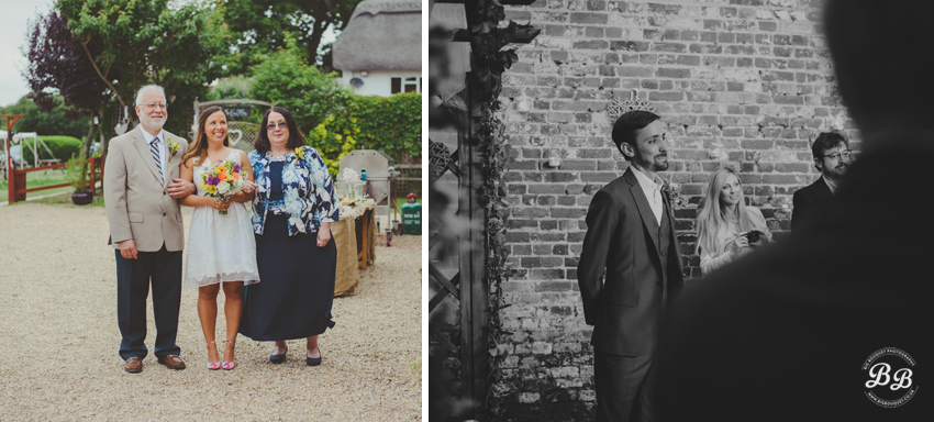 030-threetunsbuck - Stephanie & Patrick's Wedding at The Three Tuns Inn, Dorset - Wedding Photography