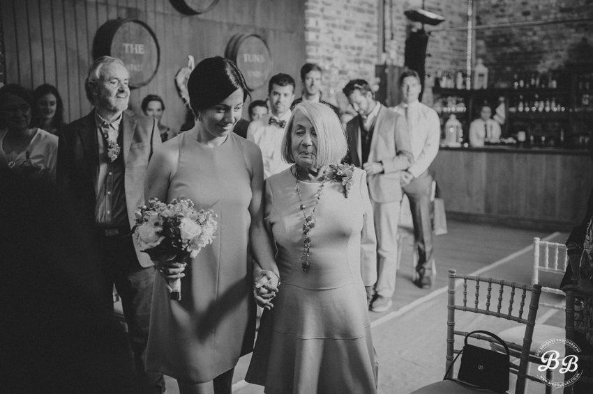 031-threetunsbuck - Stephanie & Patrick's Wedding at The Three Tuns Inn, Dorset - Wedding Photography