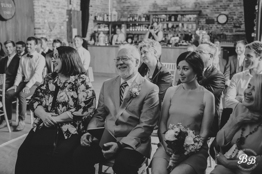 038-threetunsbuck - Stephanie & Patrick's Wedding at The Three Tuns Inn, Dorset - Wedding Photography