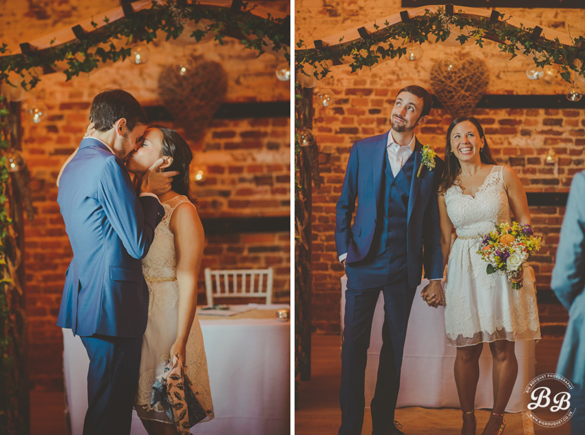 044-threetunsbuck - Stephanie & Patrick's Wedding at The Three Tuns Inn, Dorset - Wedding Photography