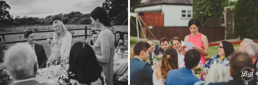 070-threetunsbuck - Stephanie & Patrick's Wedding at The Three Tuns Inn, Dorset - Wedding Photography