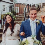 guildfeat-150x150 - Stephanie & Patrick's Wedding at The Three Tuns Inn, Dorset - Wedding Photography