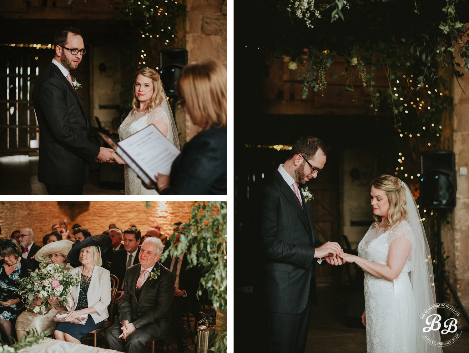 029-wastoneb_feb18_bb - Abi & Will's Wedding at Cripps Stone Barn, Cheltenham - Featured Wedding Photography