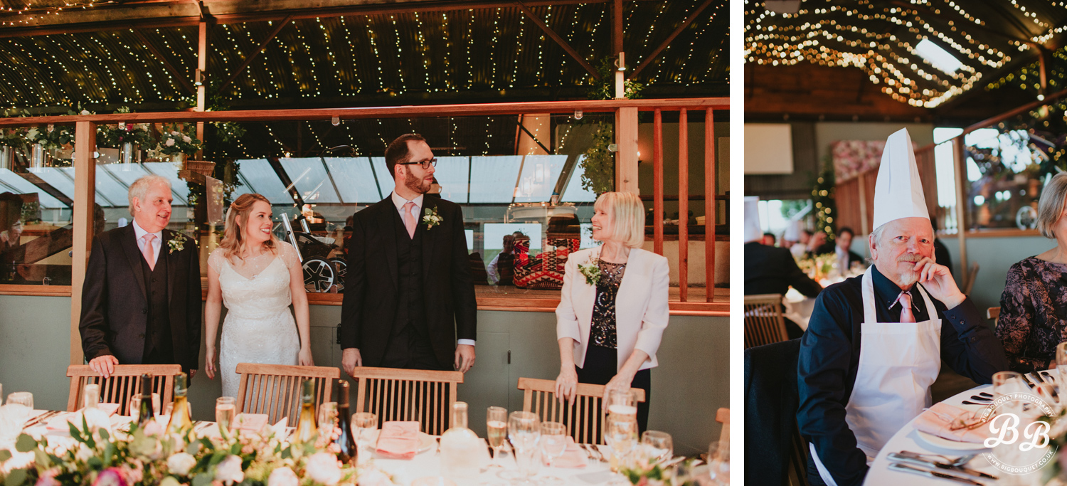 049-wastoneb_feb18_bb - Abi & Will's Wedding at Cripps Stone Barn, Cheltenham - Featured Wedding Photography