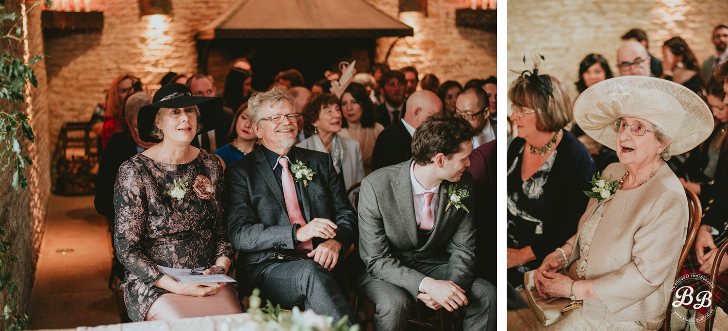 077-wastoneb_feb18_bb - Abi & Will's Wedding at Cripps Stone Barn, Cheltenham - Featured Wedding Photography