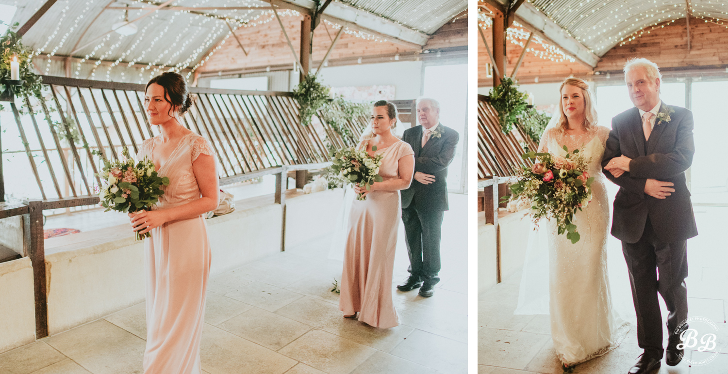 078-wastoneb_feb18_bb - Abi & Will's Wedding at Cripps Stone Barn, Cheltenham - Featured Wedding Photography